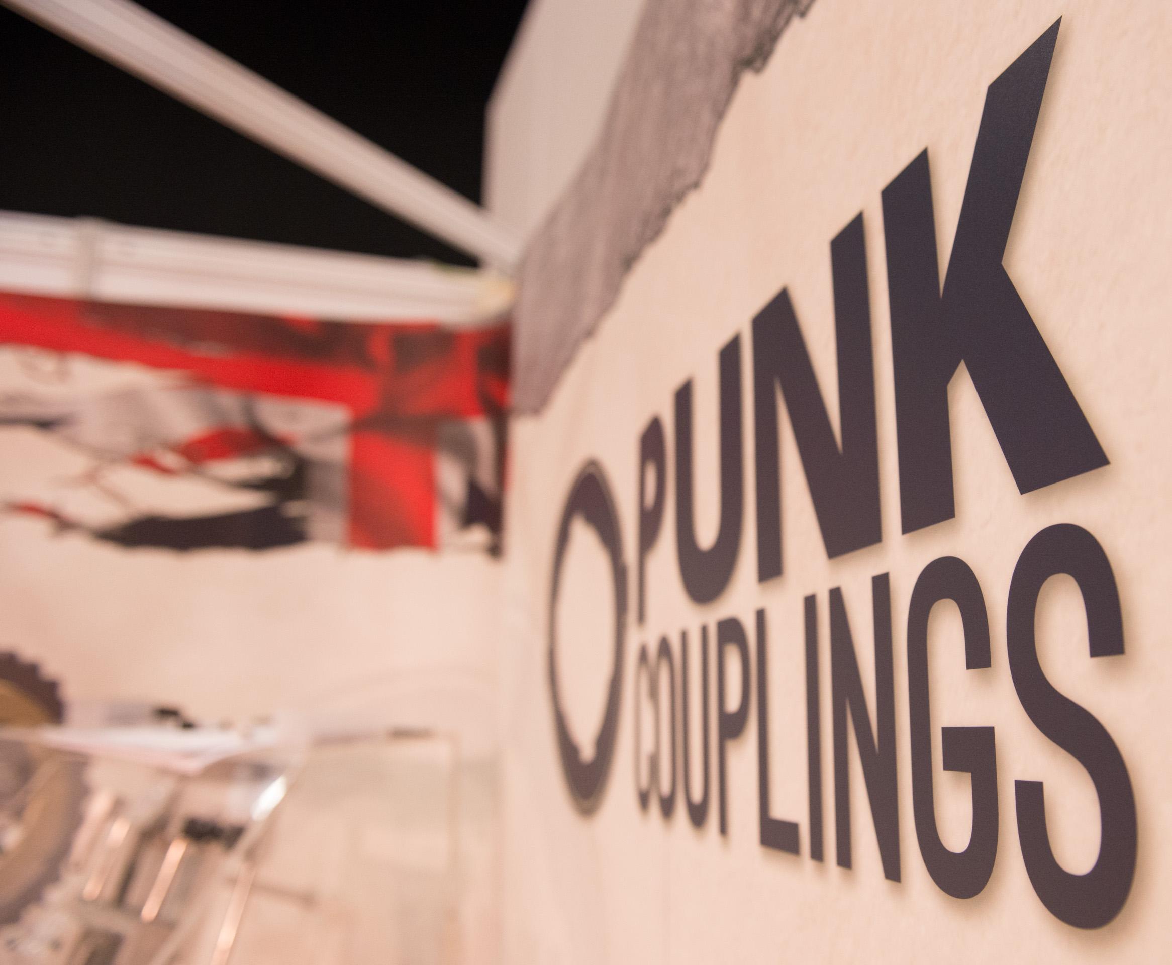 engineering-design-show-punk-couplings-punk-nut-punk-prime-imp_9988