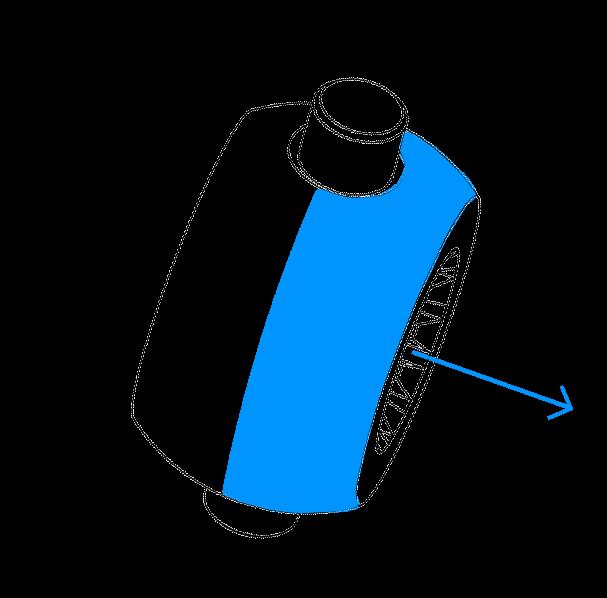 Punk-Couplings-Torque-revolution-gim-ball-2-transverse-load-path-3-axial-load-path-gim-ball