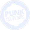 cropped-Punk-Couplings-logo-light-the-torque-revolution-engineered-design-01.png